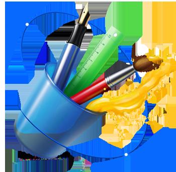 Logo Designing Company Bhubaneswar