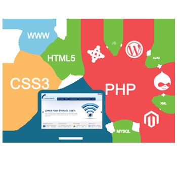 how to choose a best web development companies